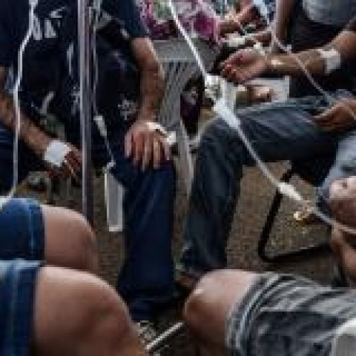 ANS regulamenta pedido de cancelamento de plano de saúde