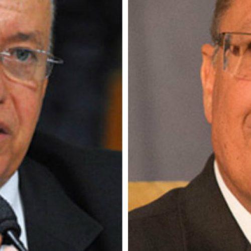 'Em 2018, se o PSB tiver apoio de Alckmin, melhor'