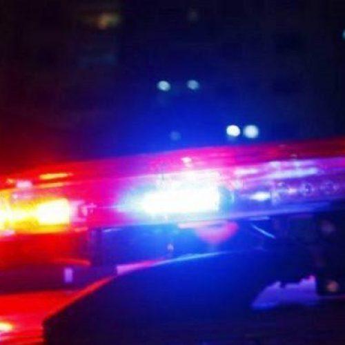 Homem é preso depois de esfaquear desafeto em Feira de Santana