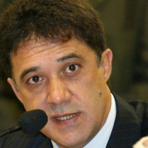 Moro aceita denúncia e torna ex-secretário do PT réu na Lava Jato