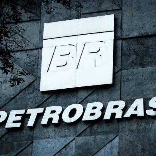 Lava Jato: lobistas ligados ao PMDB são denunciados pelo Ministério Público