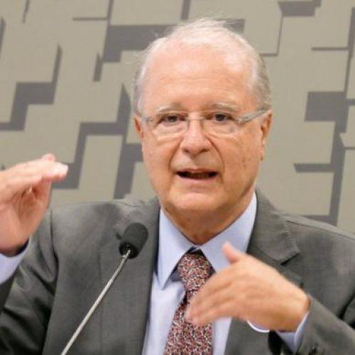 Trump não mudará relações com o Brasil, diz embaixador brasileiro nos EUA