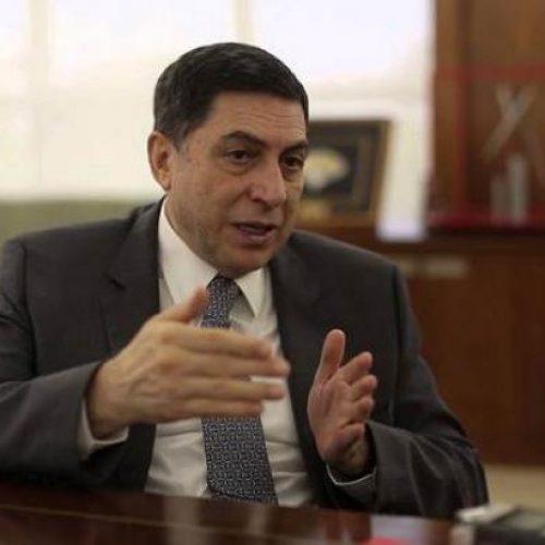 Presidente do Bradesco acredita que o desemprego vai aumentar no Brasil em 2017