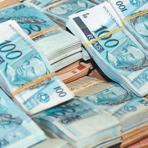 Bahia é o estado que mais recebe recursos da repatriação, divulga Tesouro