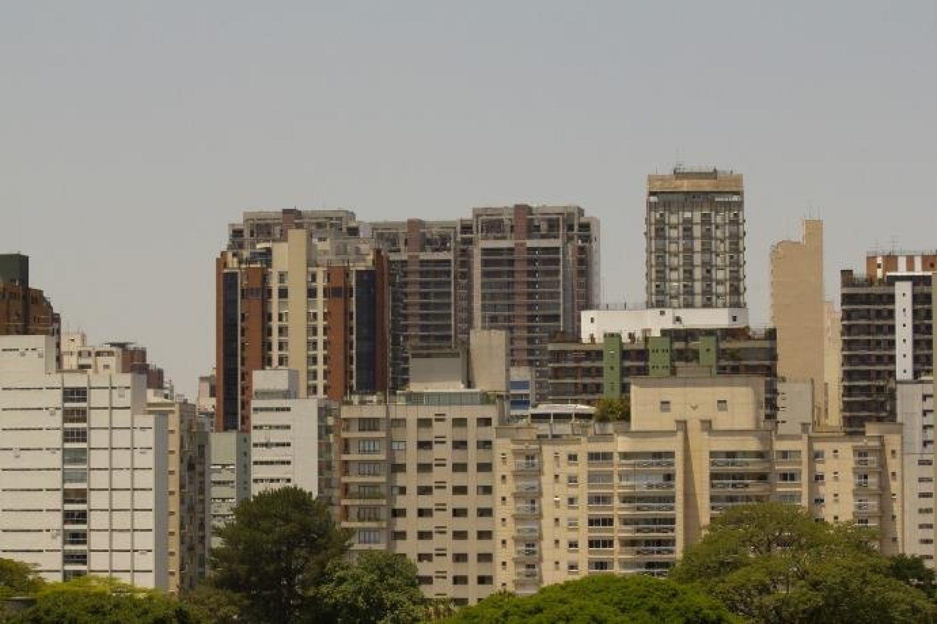 Inflação do aluguel sobe para 1,5% na prévia de junho, diz FGV