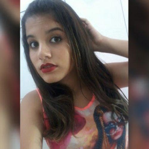 Adolescente desaparece em suposto sequestro em Teixeira de Freitas