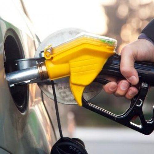 Petrobras anuncia redução de 5,4% no preço da gasolina