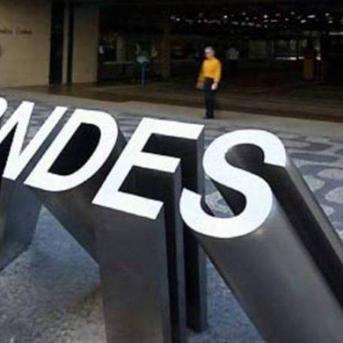 BNDES libera R$ 508 milhões para melhorias em aeroporto de Confins