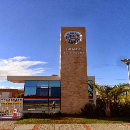 Bahia confirma acordo para ficar com Fazendão e Cidade Tricolor