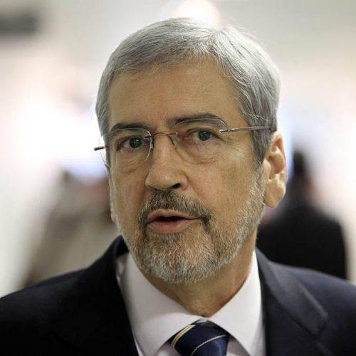 Centrão quer obstruir PEC da Previdência em reação a novo secretário de governo
