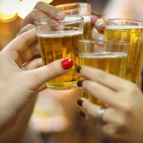 Cerca de 80% dos atendimentos de saúde podem ter relação com excesso de bebida