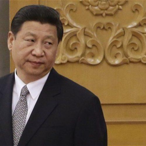 China está 'seriamente preocupada' com política de Trump