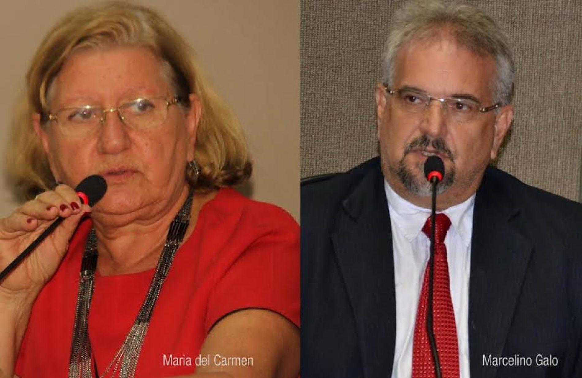 Deputados criam Frente Parlamentar em Defesa das Engenharias na Bahia