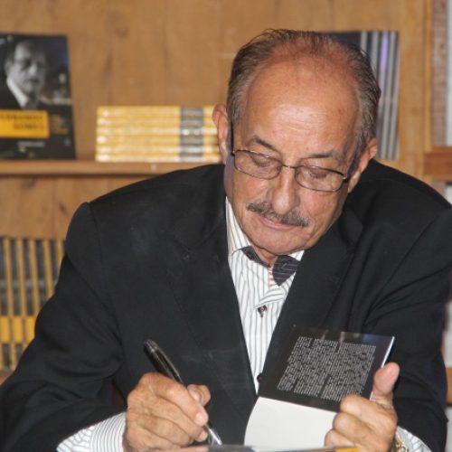 Itabuna: Ex-prefeito Fernando Gomes tem recurso deferido e é declarado prefeito eleito