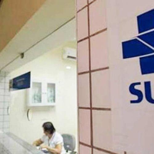 Governo libera R$ 962 milhões para custeio de 1.966 serviços do SUS