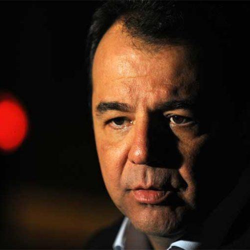 Cabral: MPF vai investigar joalherias por participação em lavagem de dinheiro
