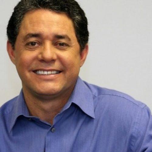 Moro nega aliviar fiança de R$ 1 mi a ex-tesoureiro do PT