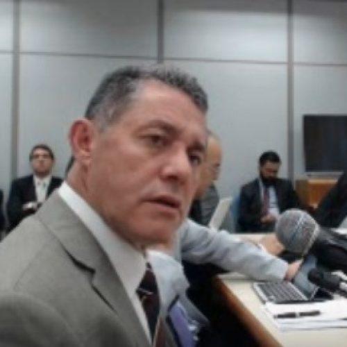 Moro solta ex-tesoureiro do PT que confessou dinheiro por fora nas eleições