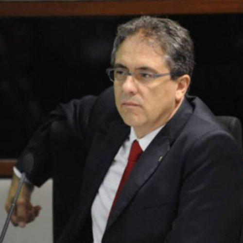 Novo líder do PT na Câmara defende eleições diretas