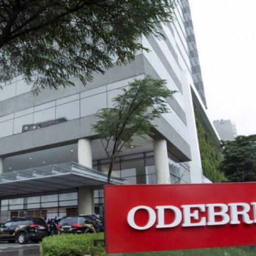 Outros três delatores da Odebrecht depõem ao TSE nesta segunda