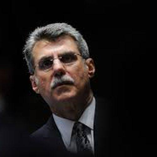 PEC do Teto será votada no dia 13 no Senado, diz Jucá
