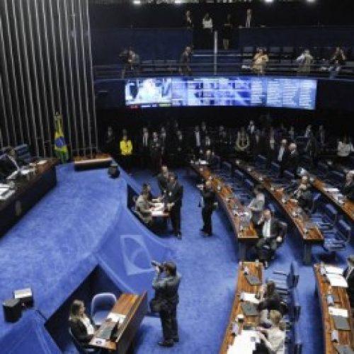 PSB diz que não votará projetos que suprimam direitos