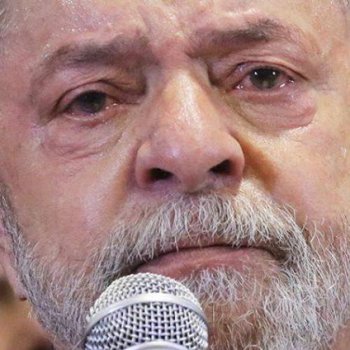 Polícia Federal indicia Lula, Marisa e Palocci por propina da Odebrecht