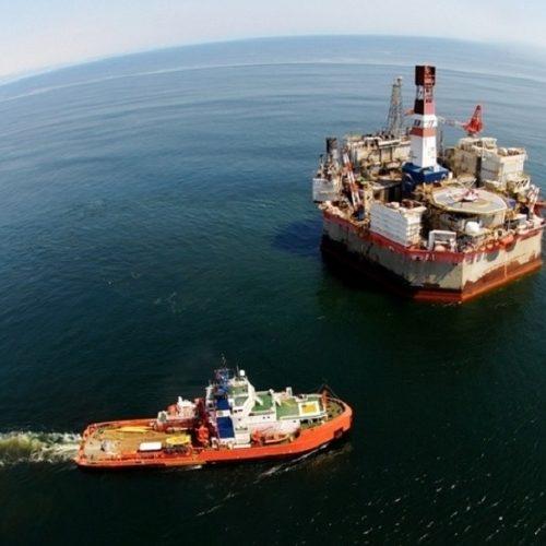 Próximos leilões de exploração de petróleo deverão ocorrer em 2017