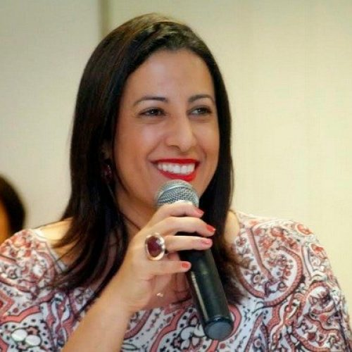 Prefeita de Porto Seguro tem contas rejeitadas por graves irregularidades em licitações