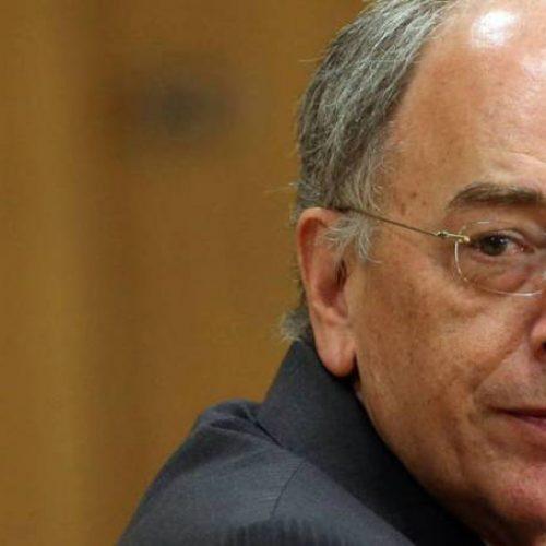 Presidente da Petrobras diz que vai manter investimentos em pesquisa