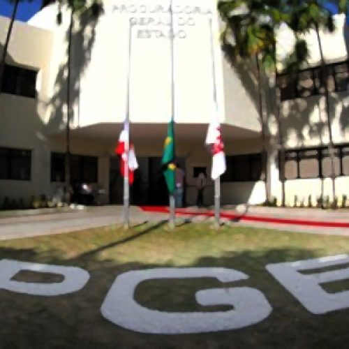 PGE promove debate sobre previdência complementar e reforma previdenciária