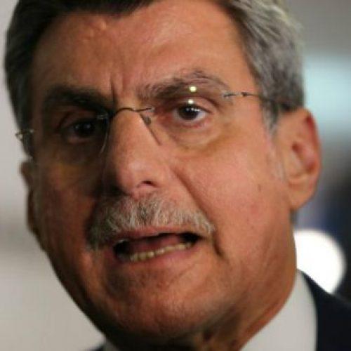 Romero Jucá, o 'resolvedor da República no Congresso', atuou para Odebrecht