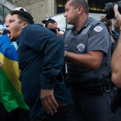 STJ decide descriminalizar crime de desacato a servidor público