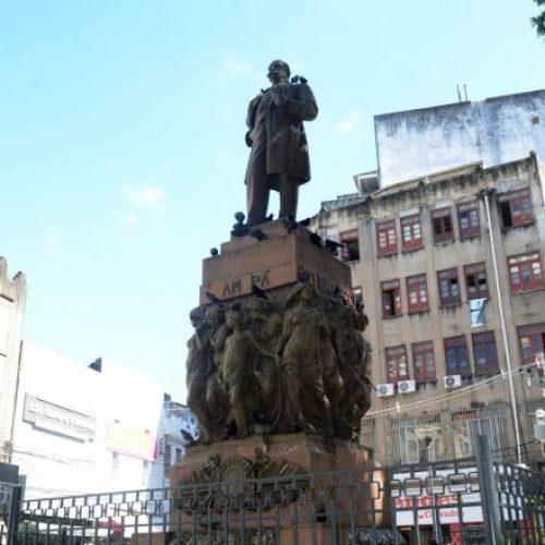 Salvador já teve 37 monumentos históricos restaurados desde 2013