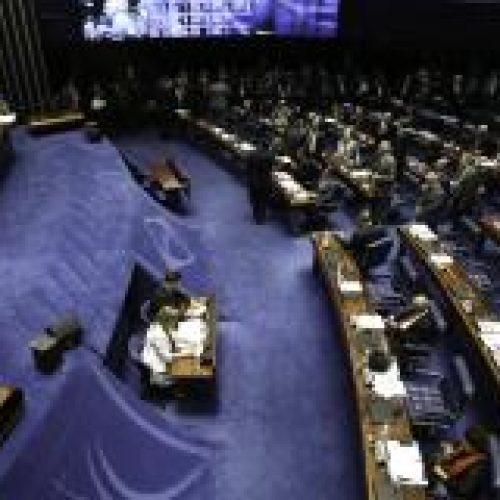 Senado aprova modificações para modernizar Lei de Licitações