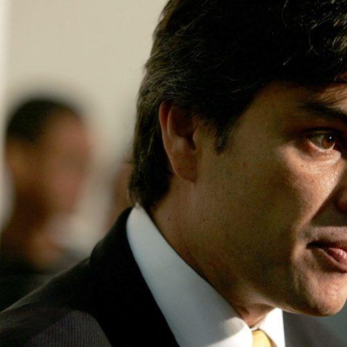 Senador tucano diz que Cármen Lúcia seria ideal para substituir Temer