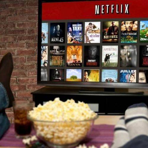Temer sanciona lei que taxa imposto no Netflix e Spotify