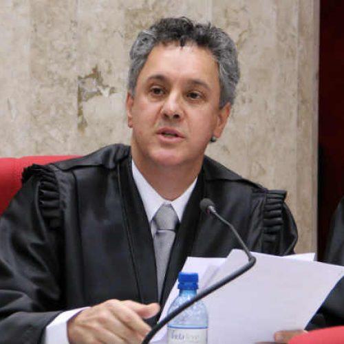 Tribunal nega pedido para afastar relator da Lava Jato em 2ª instância