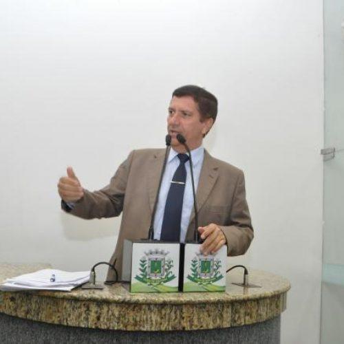 Vereador denuncia compra de votos em Feira e promotor diz que vai apurar o caso