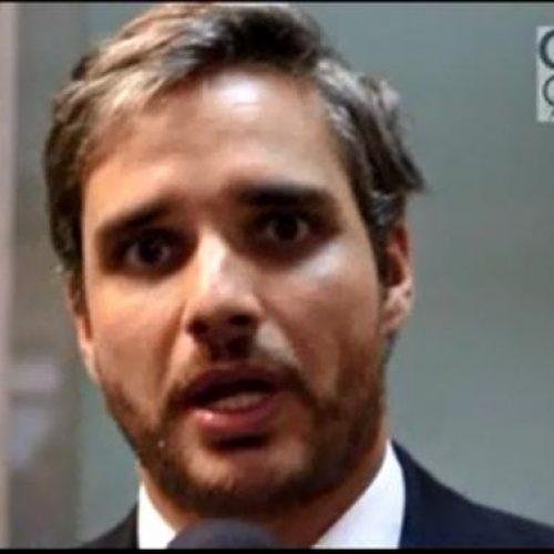 ASSISTA – Vereador Alberto Braga deve presidir Cogel