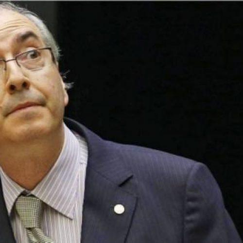 Tribunal mantém ação por improbidade administrativa contra Eduardo Cunha