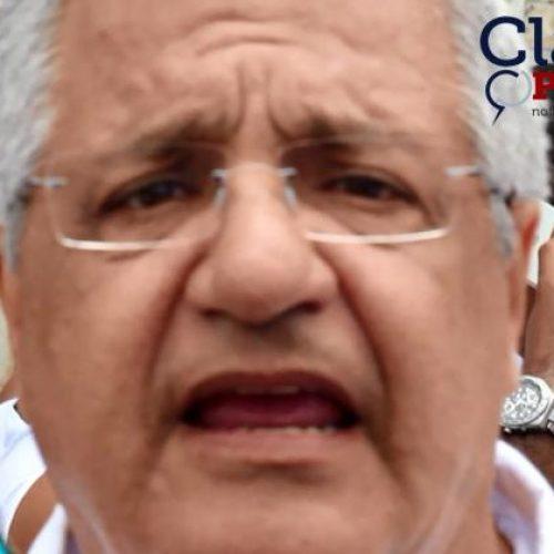 Bacelar elogia governador e comenta redução da taxa Selic