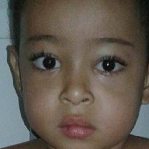 Conquista: Bactéria causa morte de criança em hospital