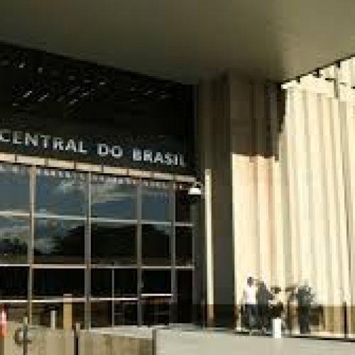 Banco Central reduz Selic para 13% ao ano e surpreende o mercado