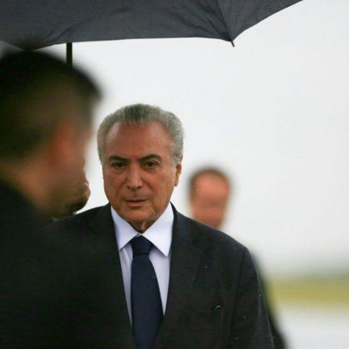 Camargo Corrêa negocia delação que pode atingir 200 políticos