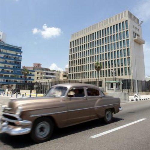Cuba bate recorde de turistas em 2016, com 4 milhões de visitantes