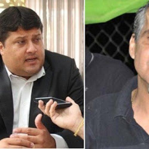 Eleição da UPB deverá ter disputa pelo menos entre duas chapas