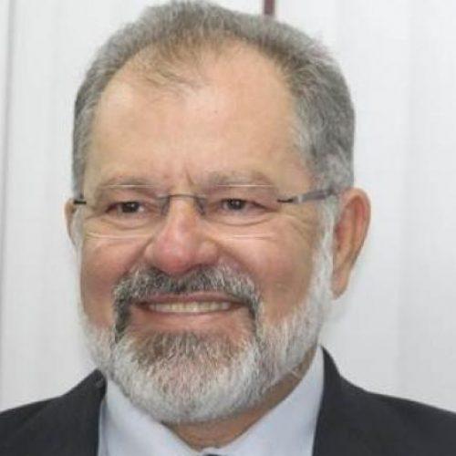 Eleição para presidente deve ser a mais fácil de todas, afirma Marcelo Nilo