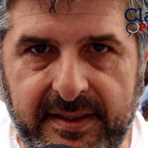 Fachin concede prisão domiciliar a dois investigados ligados a Geddel