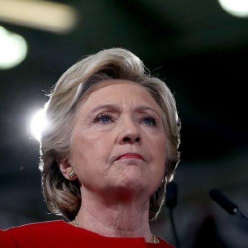 FBI será investigado por caso de e-mails de Hillary Clinton